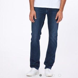 Paige Jeans Federal size 33 waist